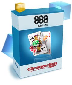 Bestes Online Casino 2021