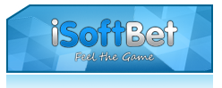 Funktionsreiche iSoftbet Casino Software
