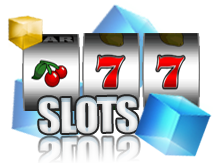 online casino anbieter casino game com